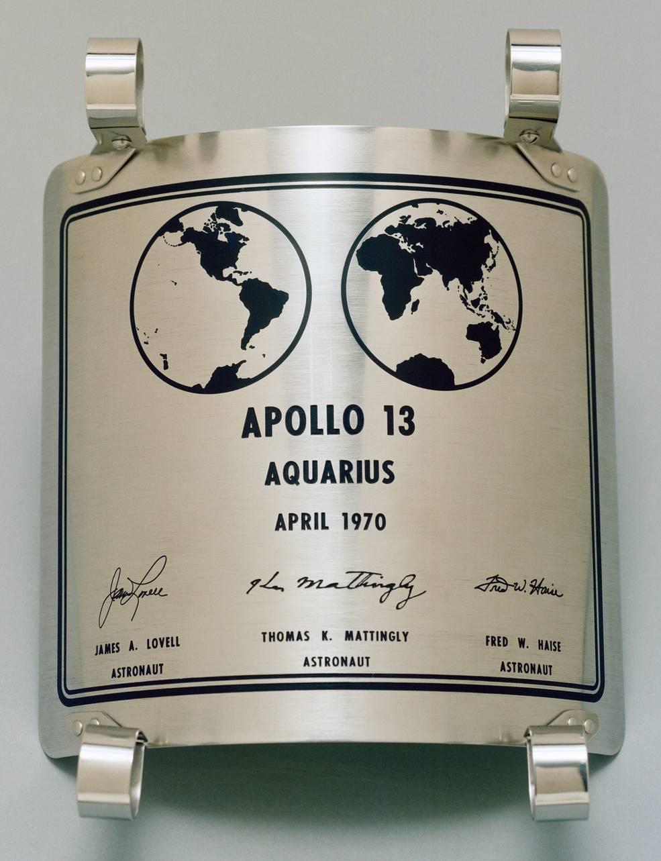apollo_13_plaque_mar_26_1970