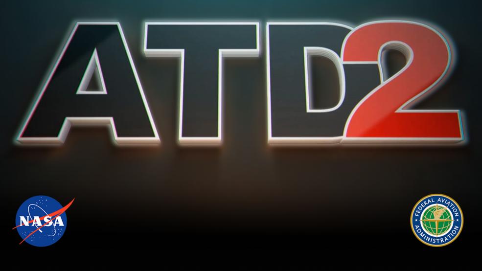 ATD2 logo