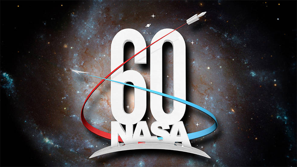 NASA's 60th Anniversary: The Future | NASA
