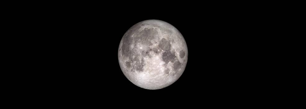 NASA Seeks Additional Information for Lunar Missions | NASA