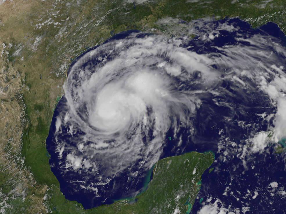 Image result for harvey hurricane