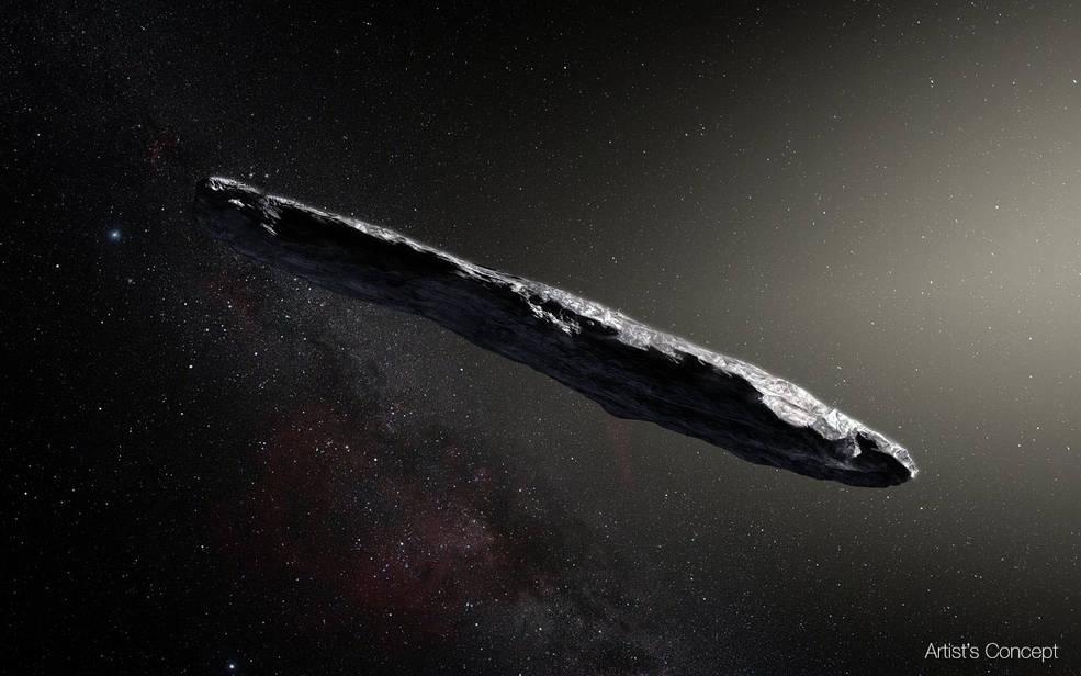 https://www.nasa.gov/sites/default/files/styles/full_width/public/thumbnails/image/interstellar_asteroid.jpg