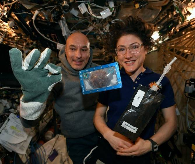 iss20_food_cookies_in_space