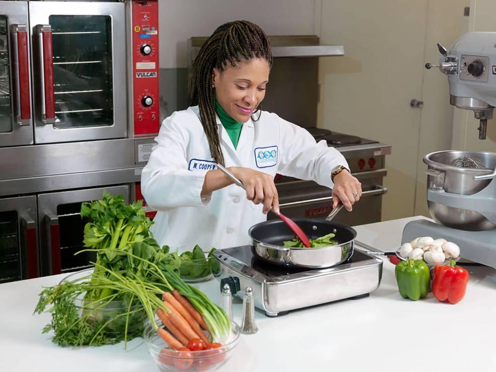 iss20_food_food_preparation