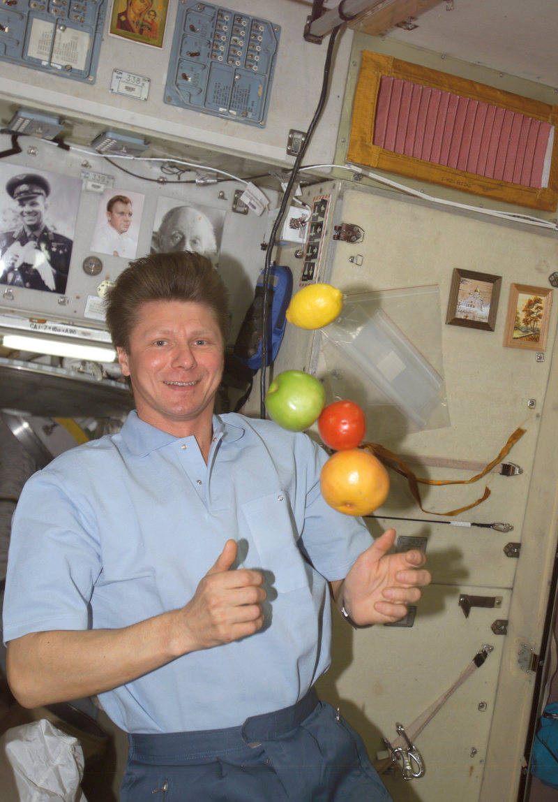 iss20_food_padalka_with_fresh_fruits_exp_9