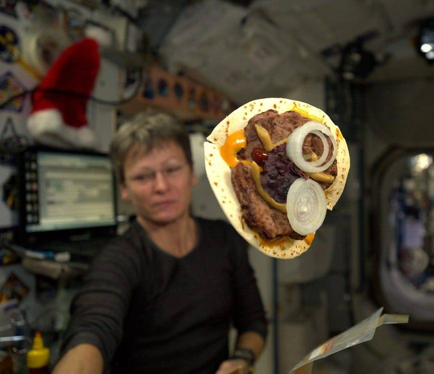 iss20_food_space_hamburger_w_whitson