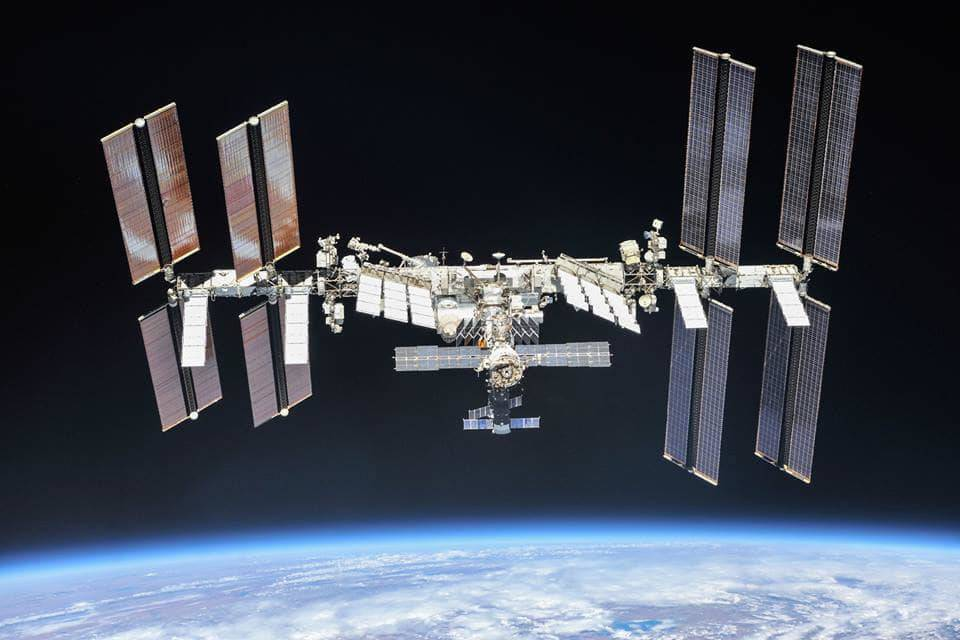 iss_from_flyaround_oct_4_2018_-_copy