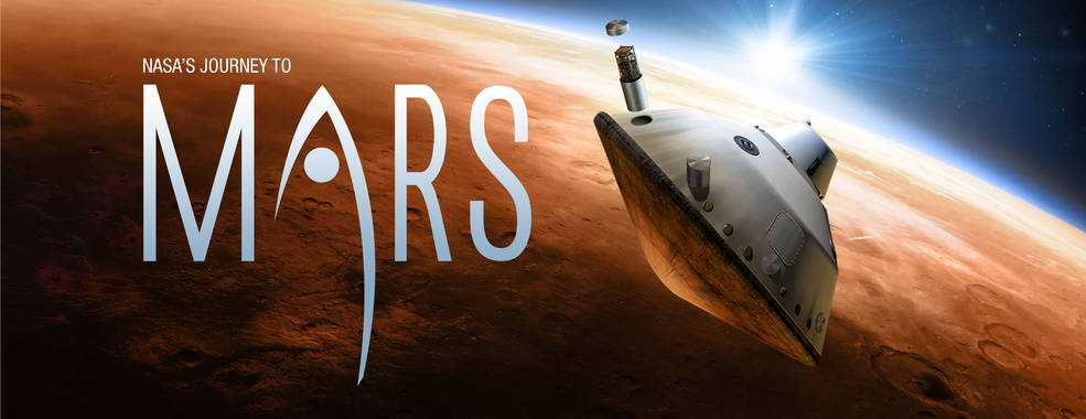 Journey of a Lifetime-Mars Header