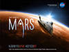 Journey of a Lifetime-Mars - Thumbnail