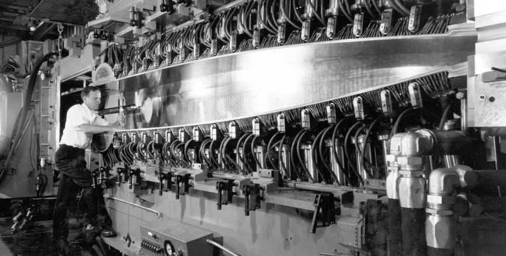 History Of Jet Propulsion Laboratory Nasa