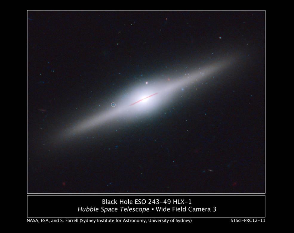 ESO 243-49