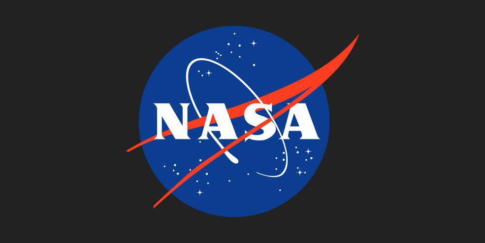 NASA logo  - nasa logo web rgb 0 - NASA Awards Universities $1.2M for Space Station, Suborbital Research