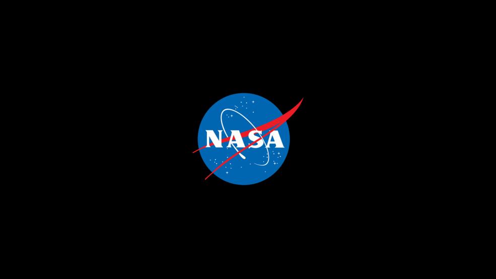 ames nasa logo - photo #30