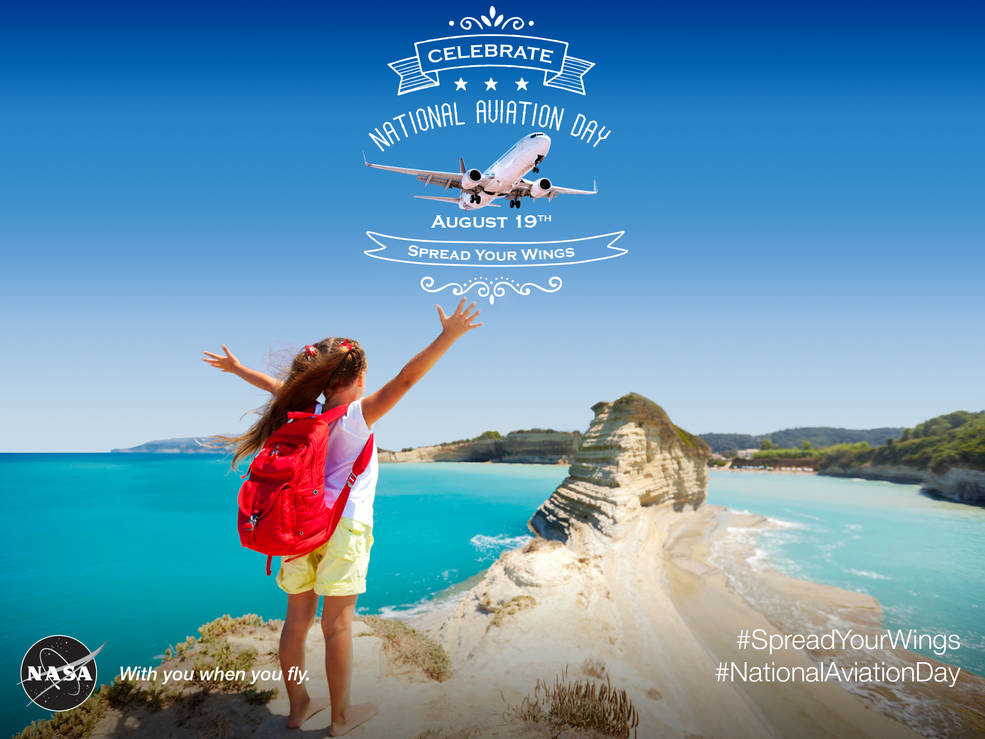 national-aviation-day-2015.jpg