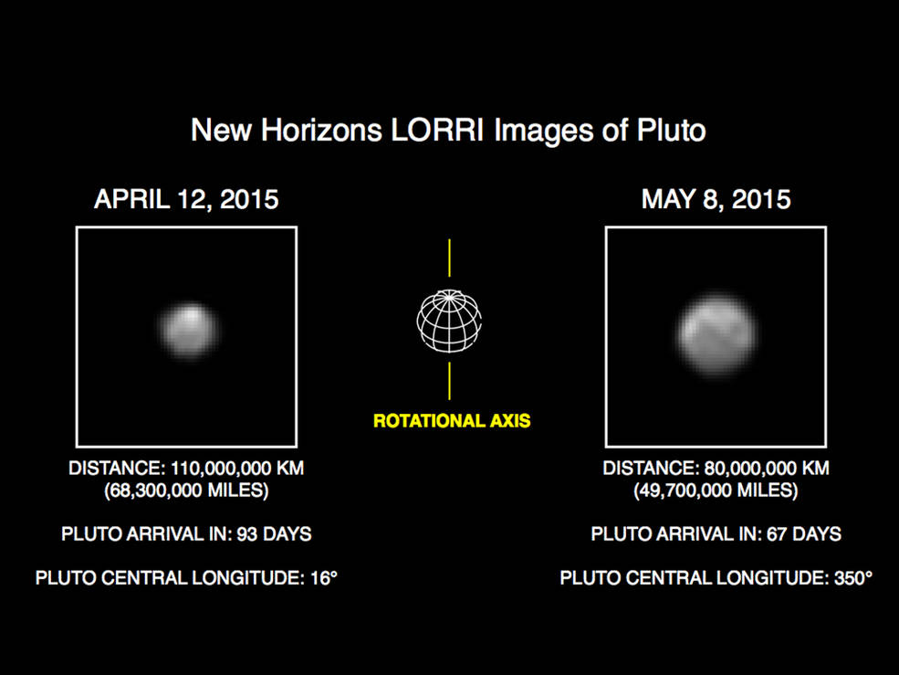 New Horizons : objectif Pluton Nh-apr12-may8-2015