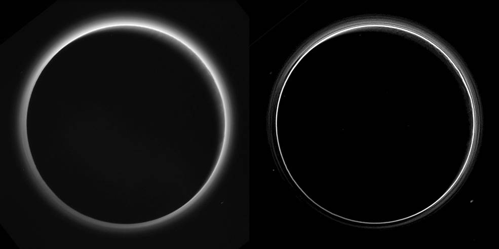 New Horizons : objectif Pluton - Page 5 Nh-composite-haze-image-9-10-15