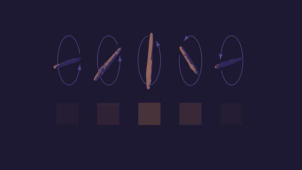 Chasing 'Oumuamua  Oumuamua-16