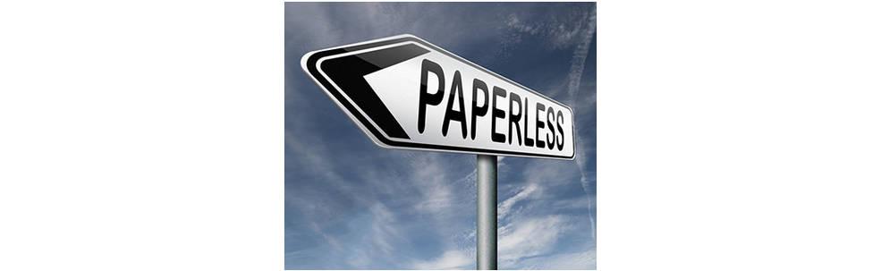 going paperless nasa default pack default pack download