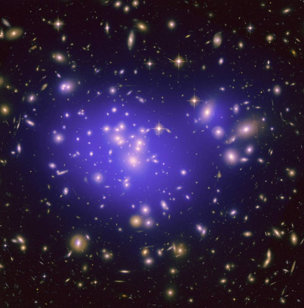 https://www.nasa.gov/feature/jpl/galaxy-clusters-reveal-new-dark-matter-insights