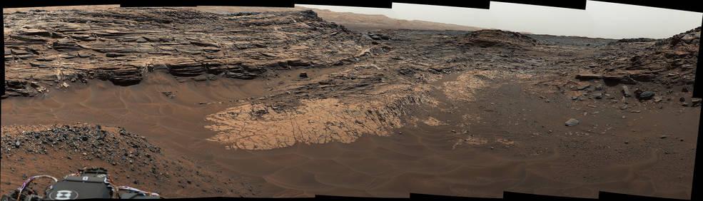 [Topic unique] Le robot Curiosity sur Mars  - Page 66 Pia20174-main_992ml04393zrsmos_24b_flt_noscl