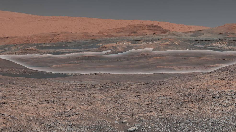 Mars Curiosity Celebrates Sol 2,000 Pia22312-16