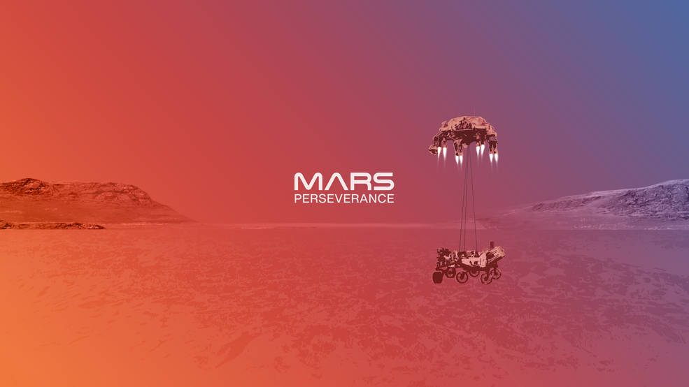 NASA Offers Opportunities for Media to Engage with Mars ...