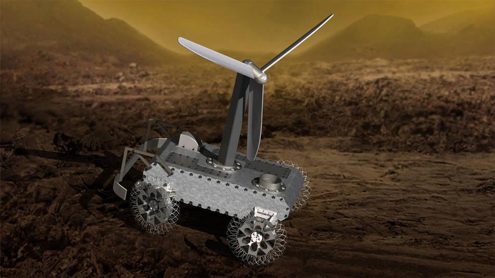 rover-2-16.jpg?itok=avetxWMD
