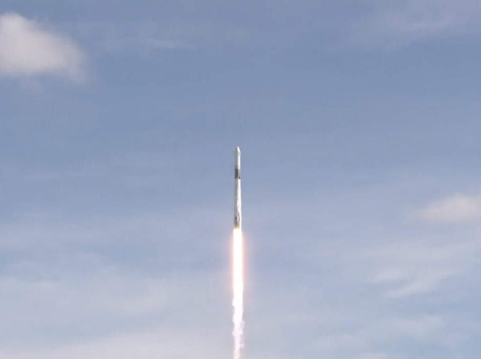 space x crs 18