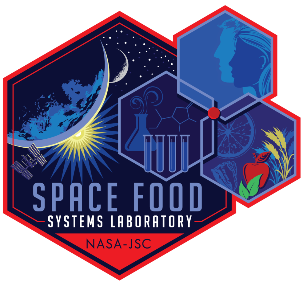 space-food-systems-lab-logo-may-2016-final_fw