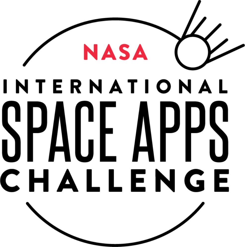 NASA's 10th Space Apps Challenge Increases Global Participation
