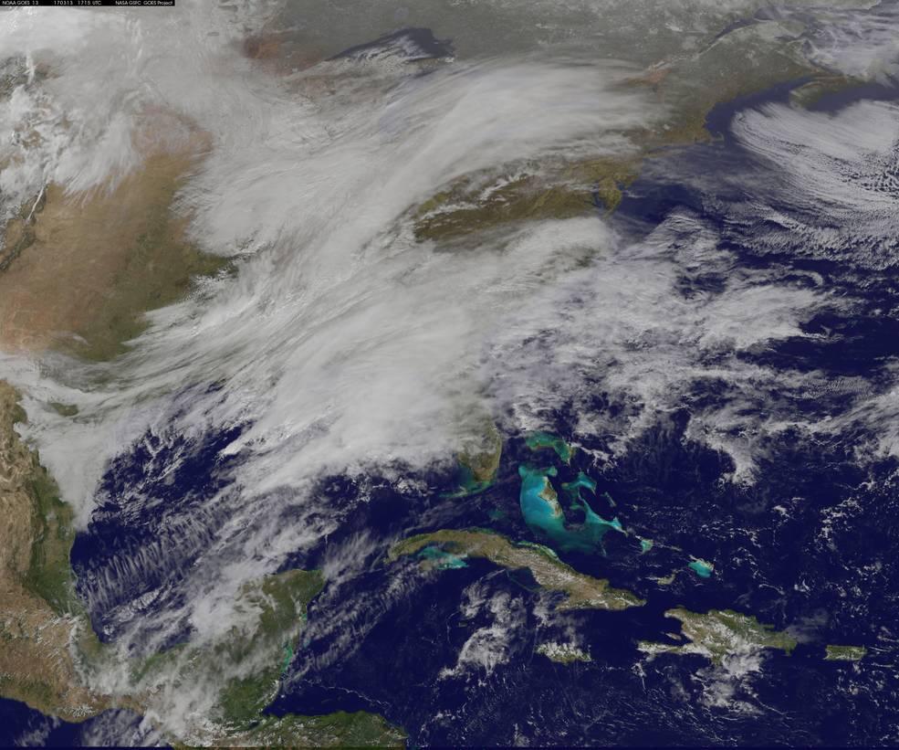 nasa weather satellite noaa live - photo #31