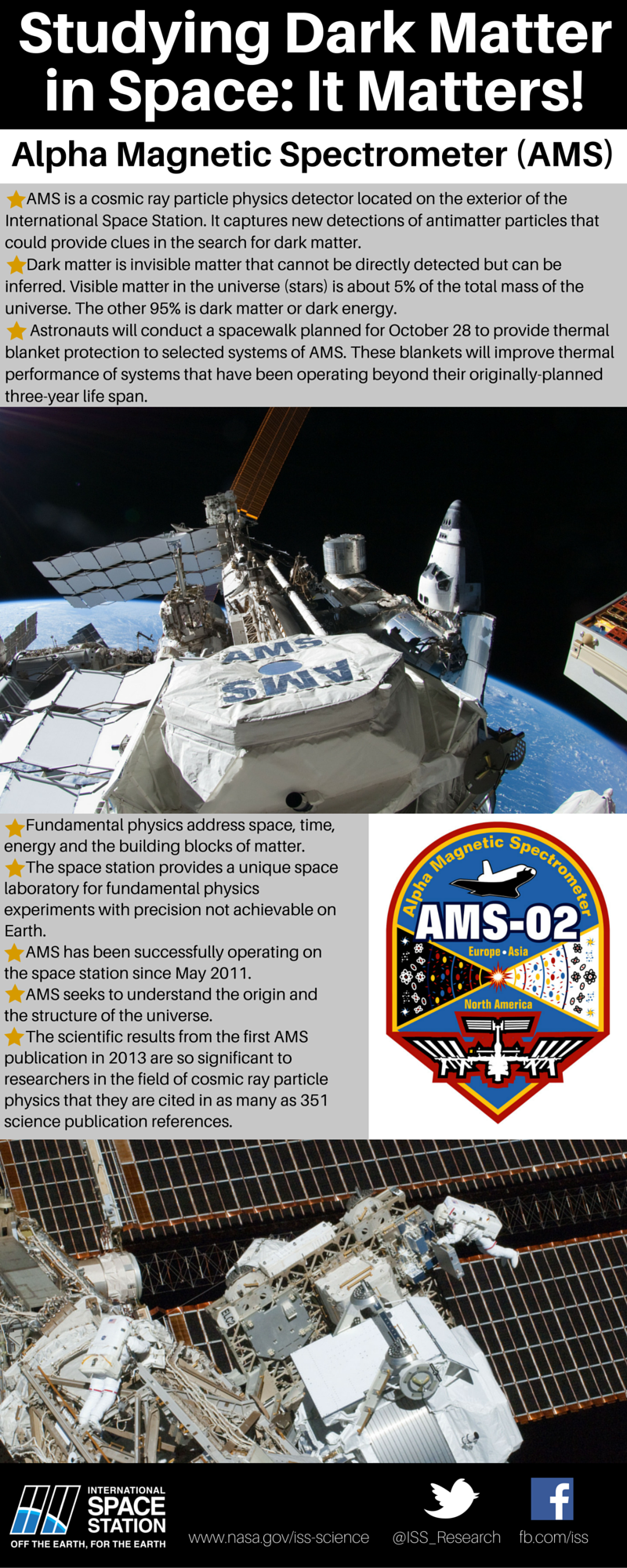 space exploration research paper