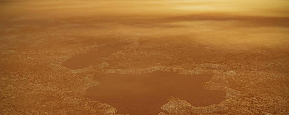 Titan Lakes for ICYMI 091319