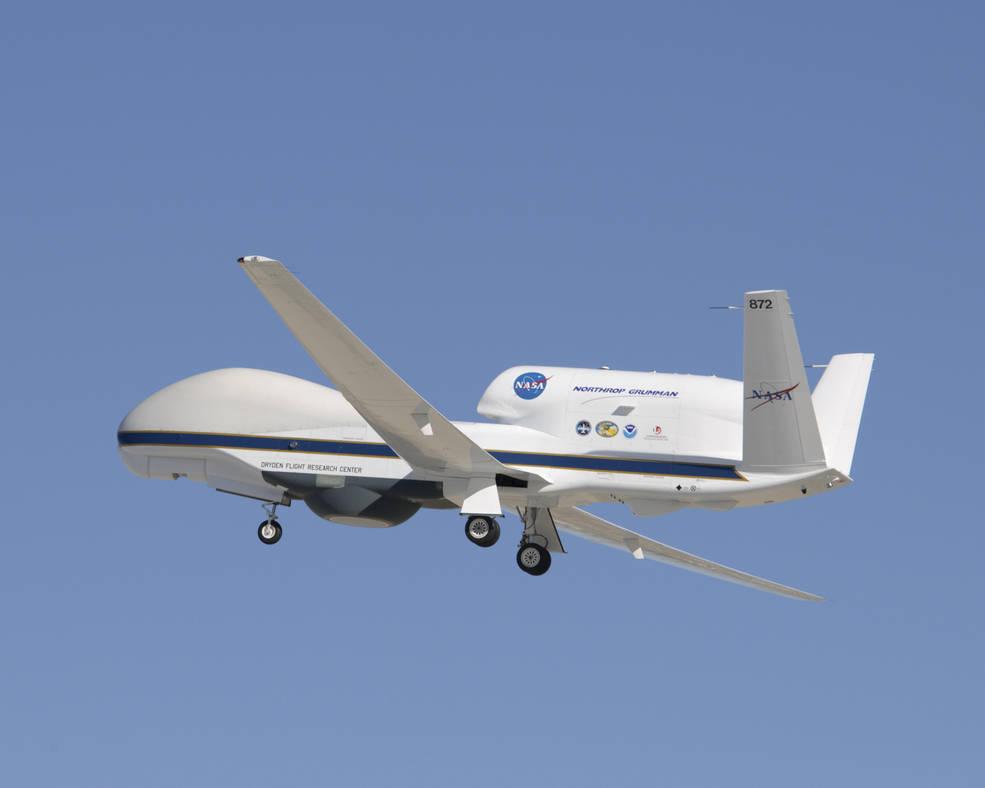 Commander construire son propre drone et avis acheter drone pas cher