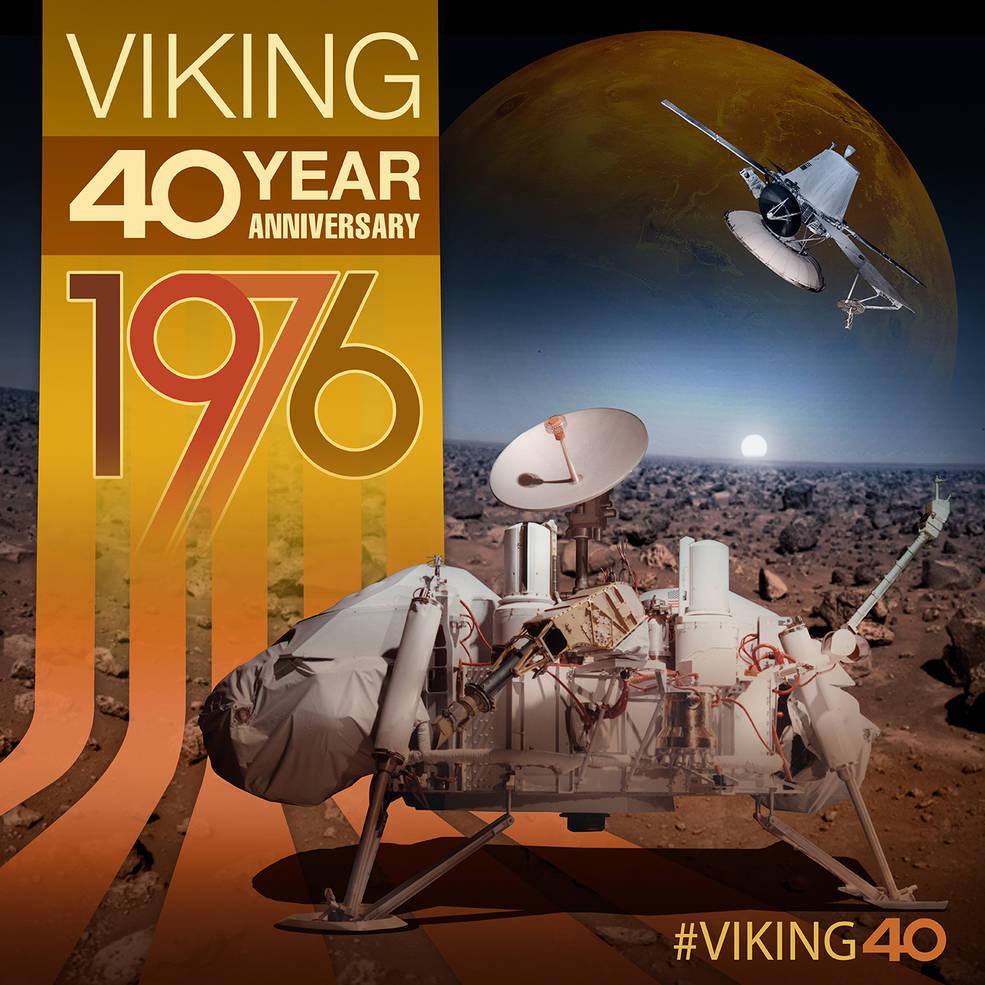 Viking 40-year anniversary image
