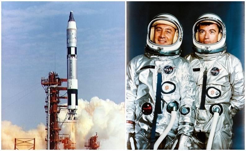 Imagini pentru Gemini 3, photos