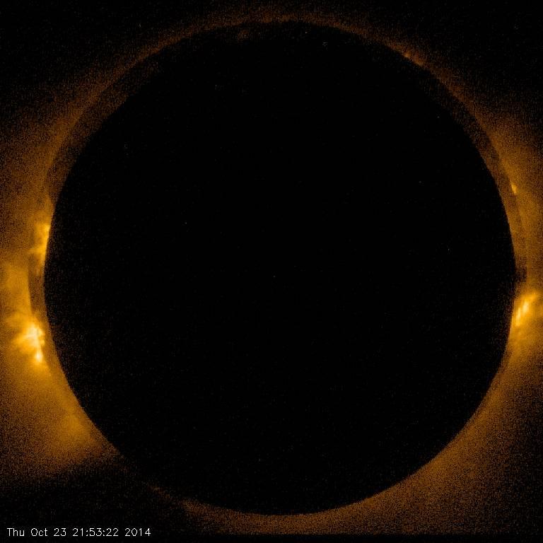 full nasa eclipse 2017 - photo #37