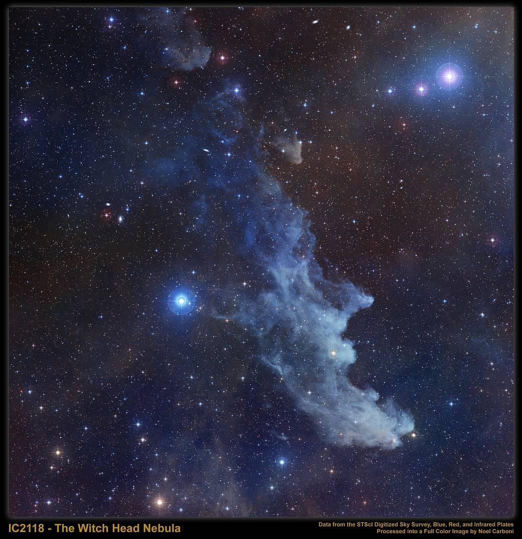 284895main_witchhead_nebula_full.jpg