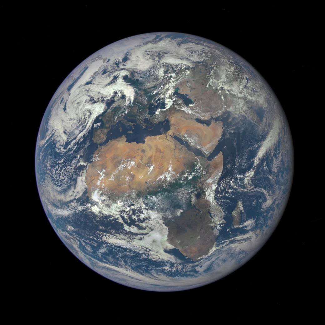 【60画像】NASA撮影のフリー公開写真やロゴの壁紙・高画質画像まとめ!