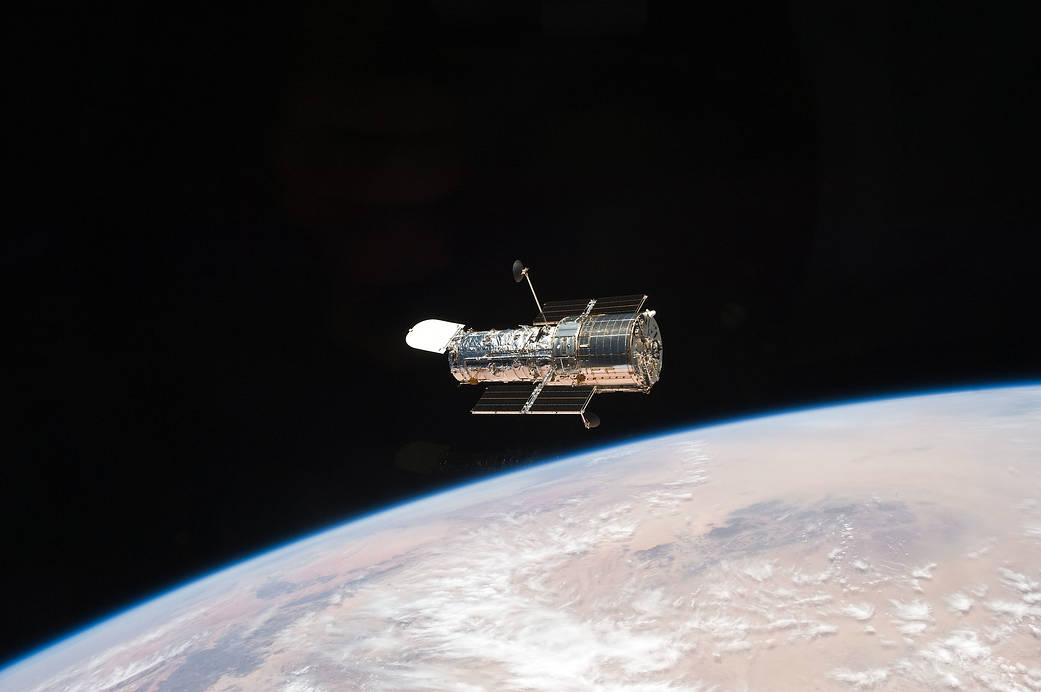 Звёздное небо и космос в картинках - Страница 40 28045752710_6a9cca2c72_k_0