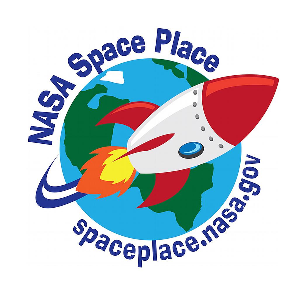 NASA Space Place | NASA