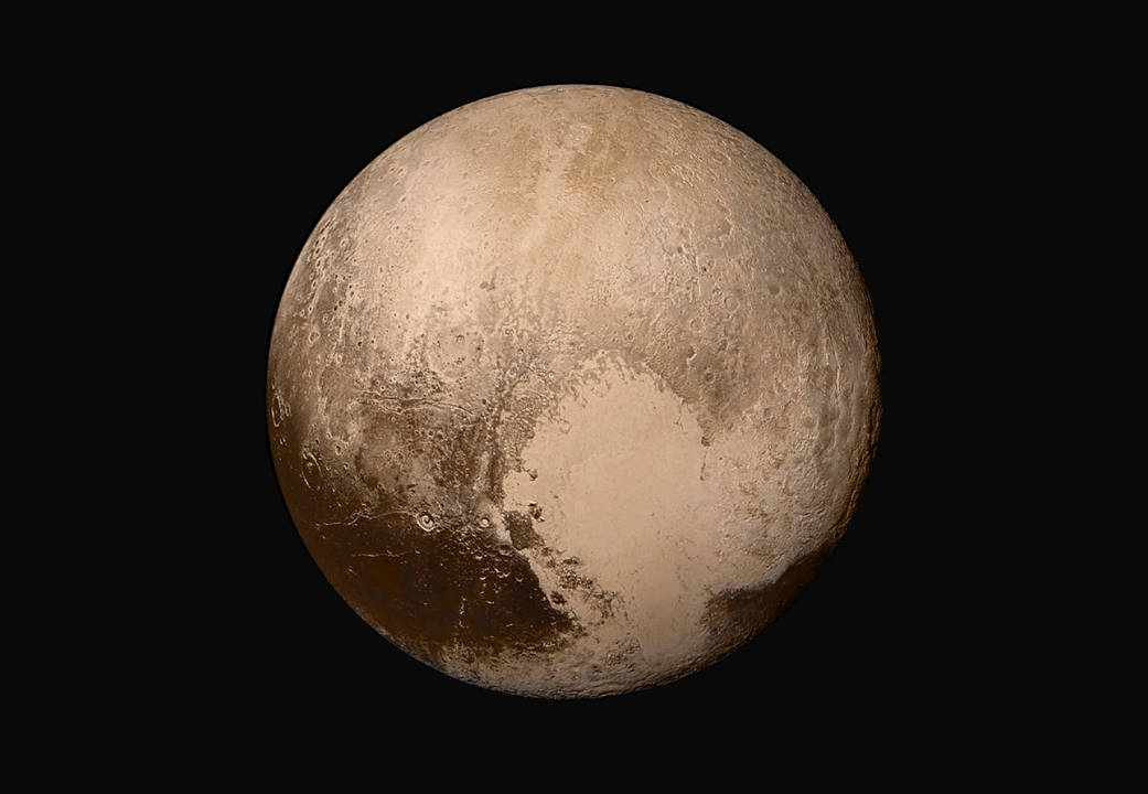 global-mosaic-of-pluto-in-true-color.jpg