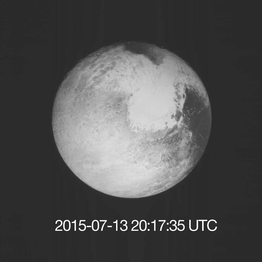 lorri-2015-07-13-20-17-35-utc.jpg