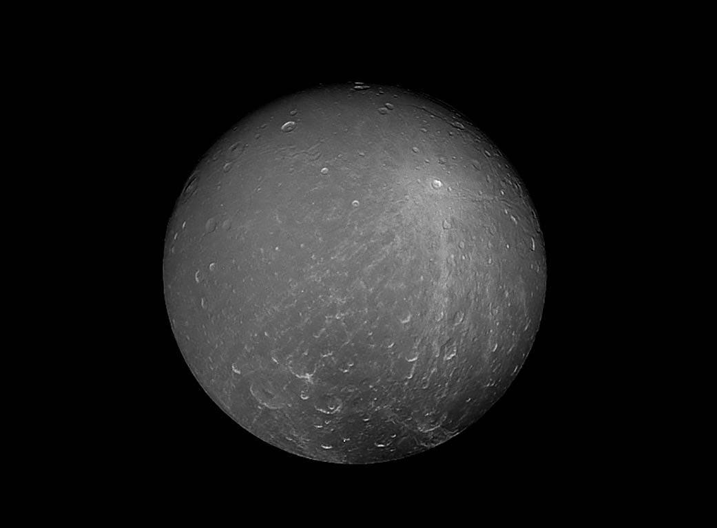 Dramatic Dione Pia17197-1041