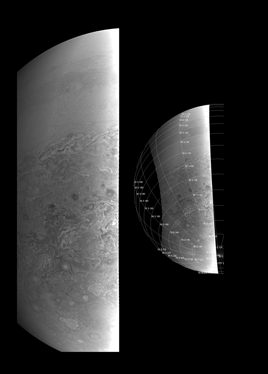 pia21035_5_southern_hemisphere_close-up.