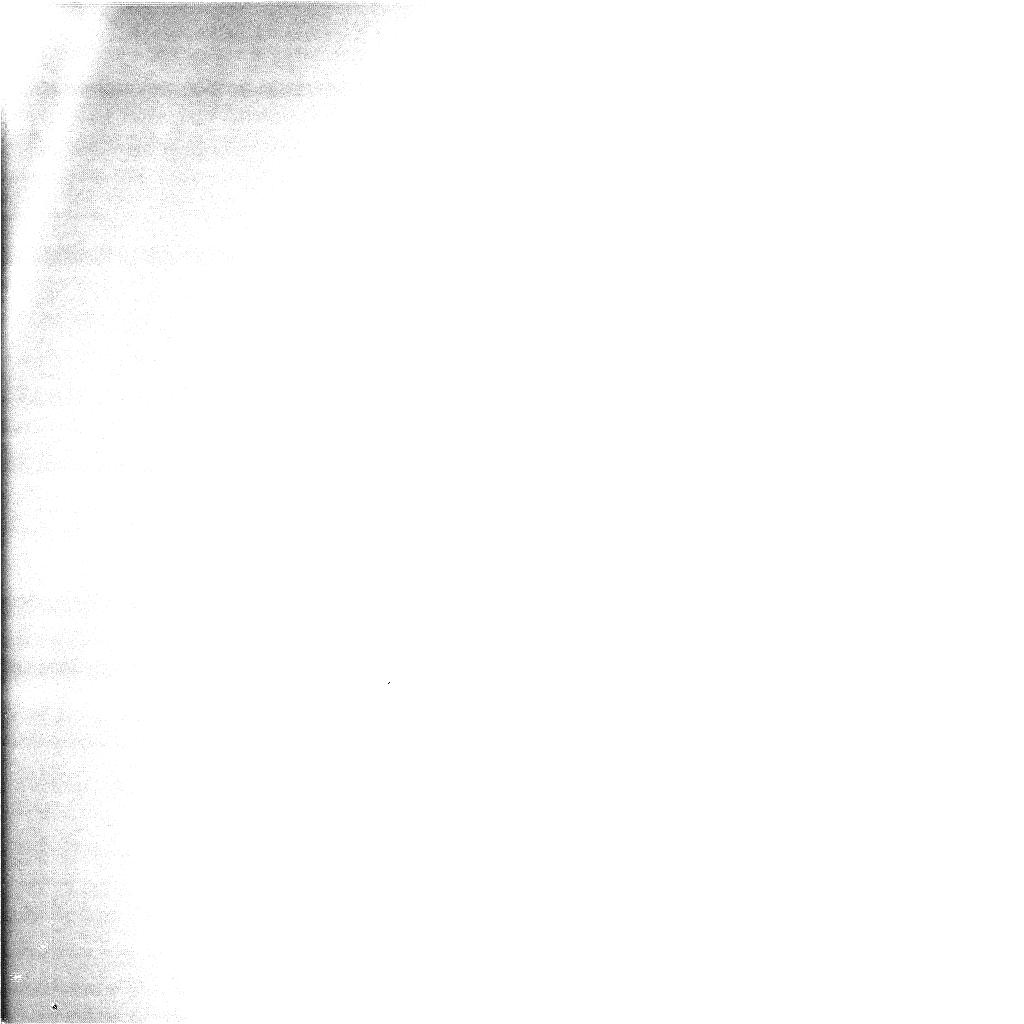 Saturn rings closeup with moon visible