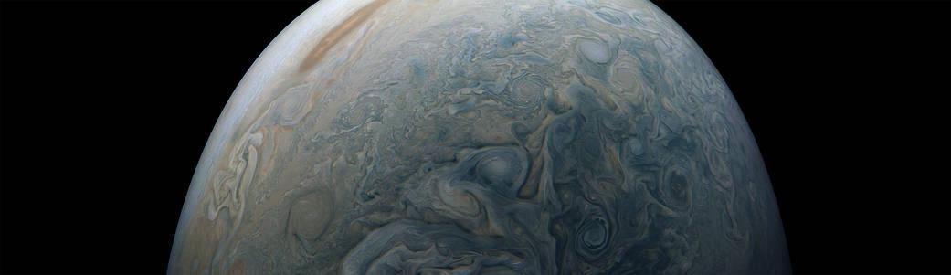 Jovian Swirls Pia22689-16