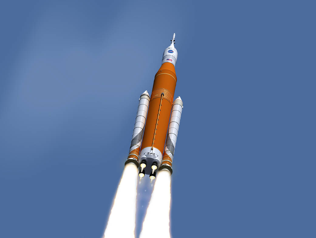 sls_block1_foam_afterburner.jpg?itok=5sL