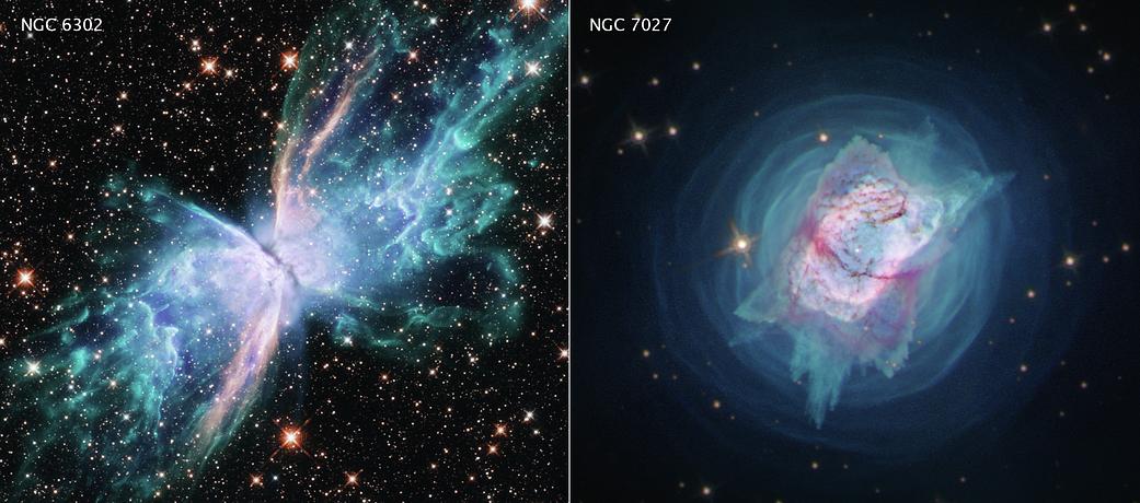 Звёздное небо и космос в картинках - Страница 2 Stsci-h-p2031a-f-2478x1094