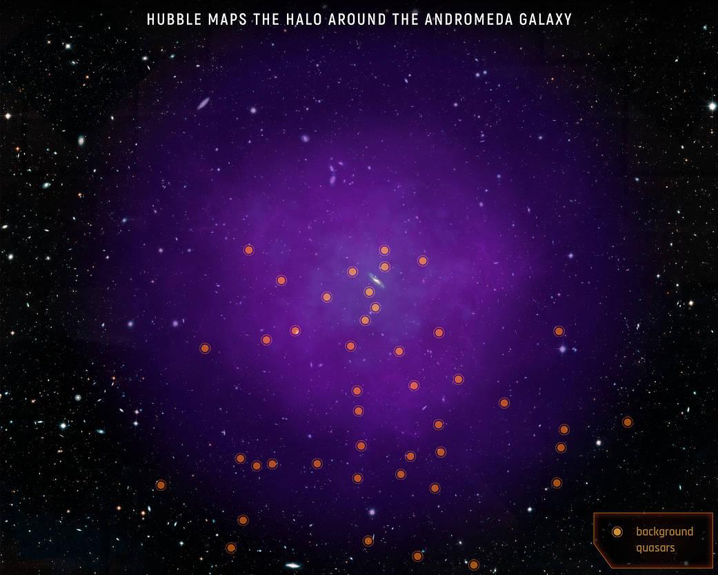 Звёздное небо и космос в картинках - Страница 2 Stsci-h-p2046a-f-3000x2400